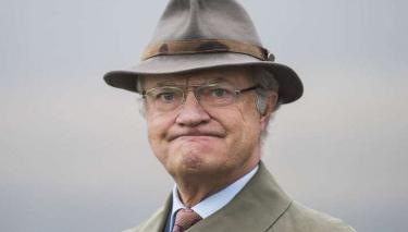 Carl-Gustaf